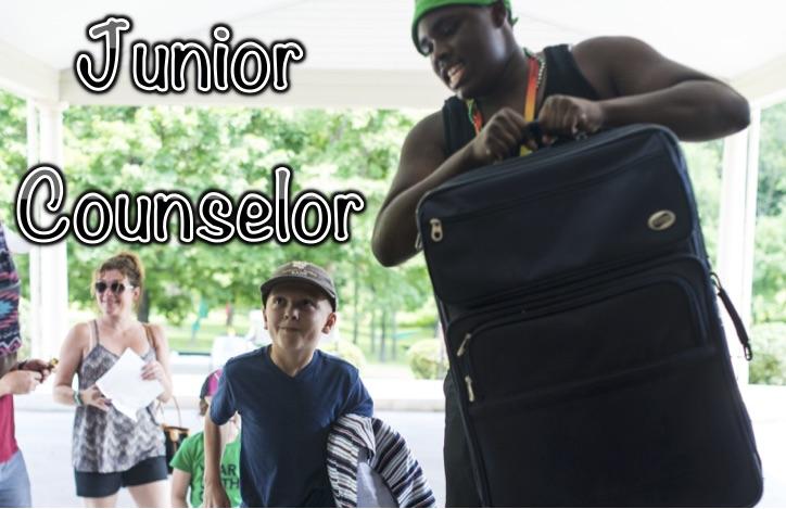 Junior Counselor.jpg