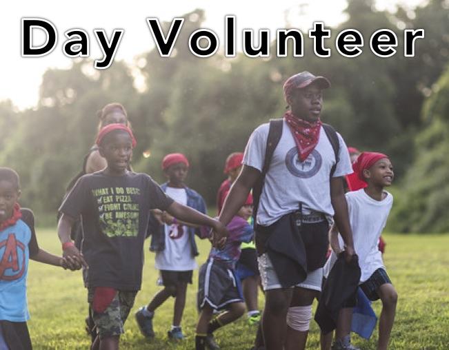 Day Volunteer.jpg