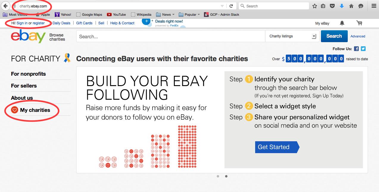 eBay Giving Works 1.png