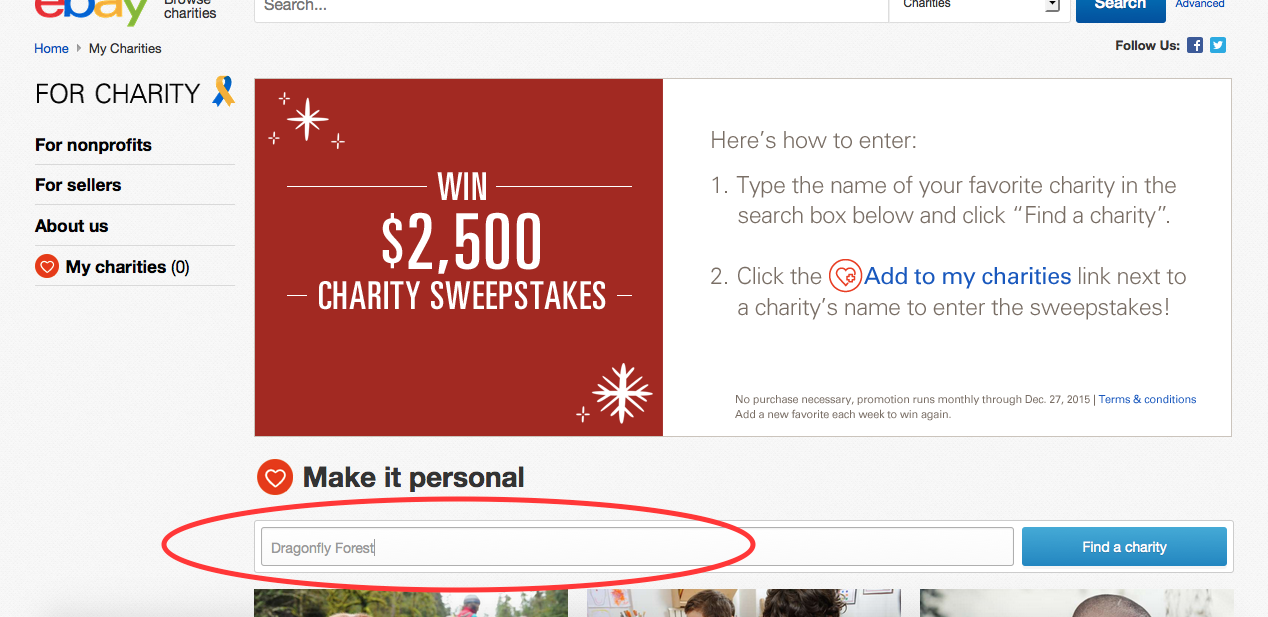 eBay Giving Works 2.png