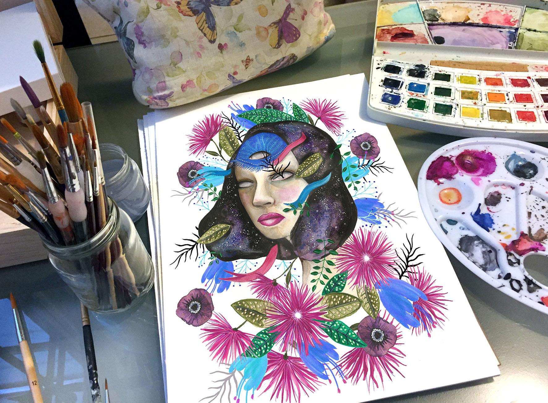 ale-de-la-torre-studio-watercolor.jpg