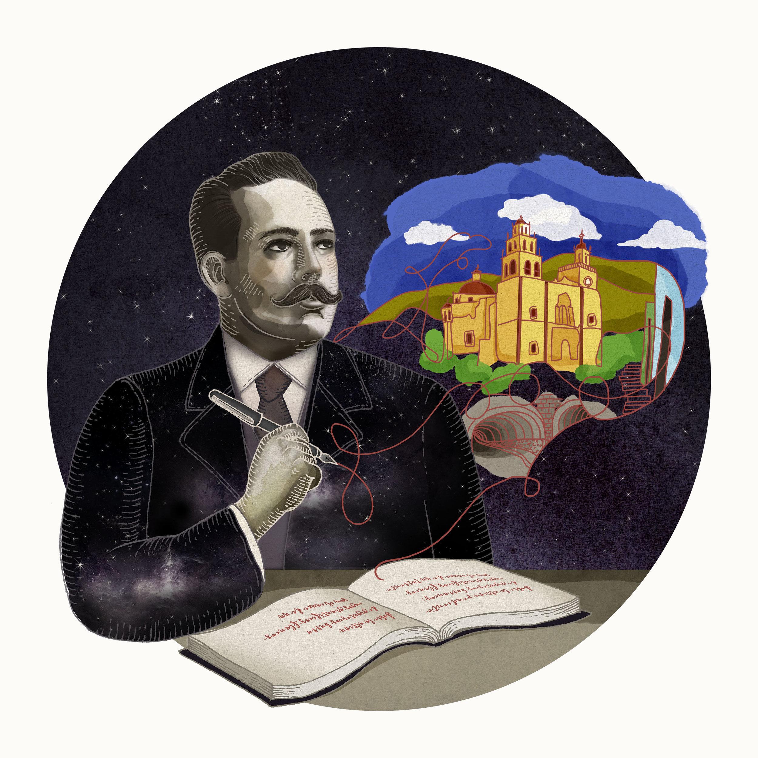 Agustín Lanuza