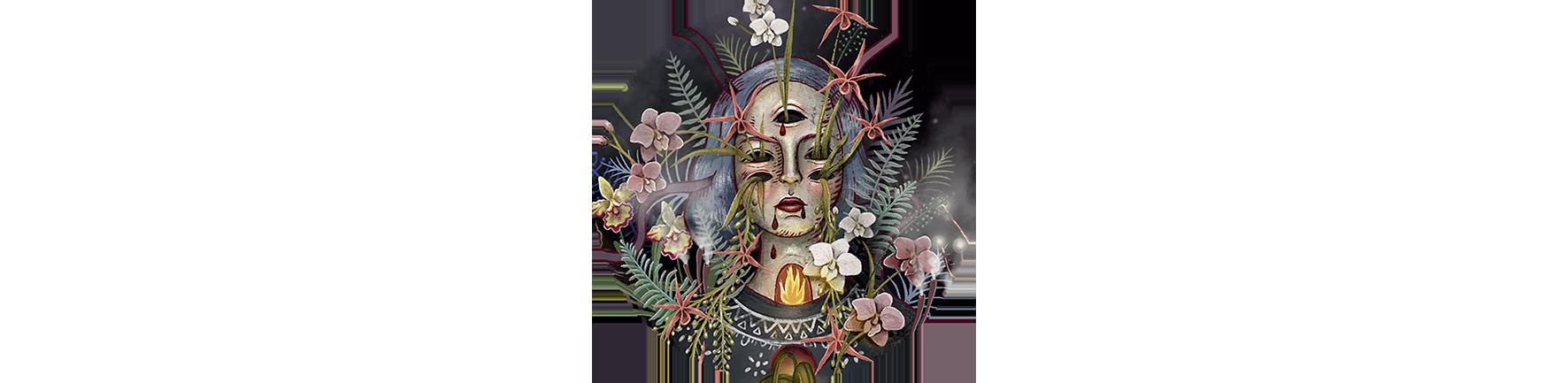 ale-de-la-torre-orchid-garden_i.png