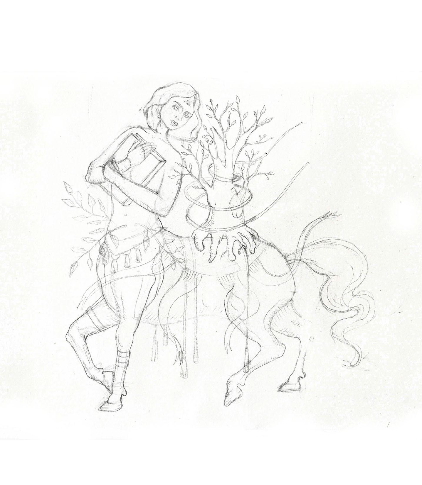 ale-de-la-torre-centauress-1.jpg