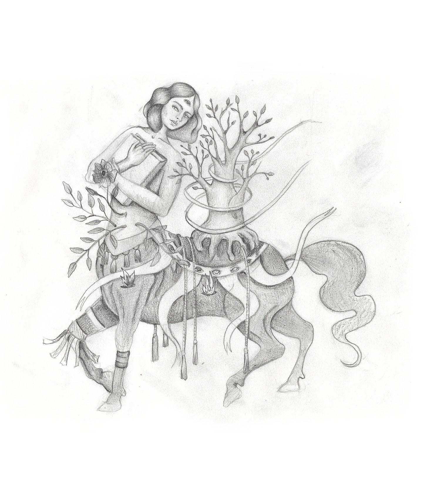 ale-de-la-torre-centauress-2.jpg