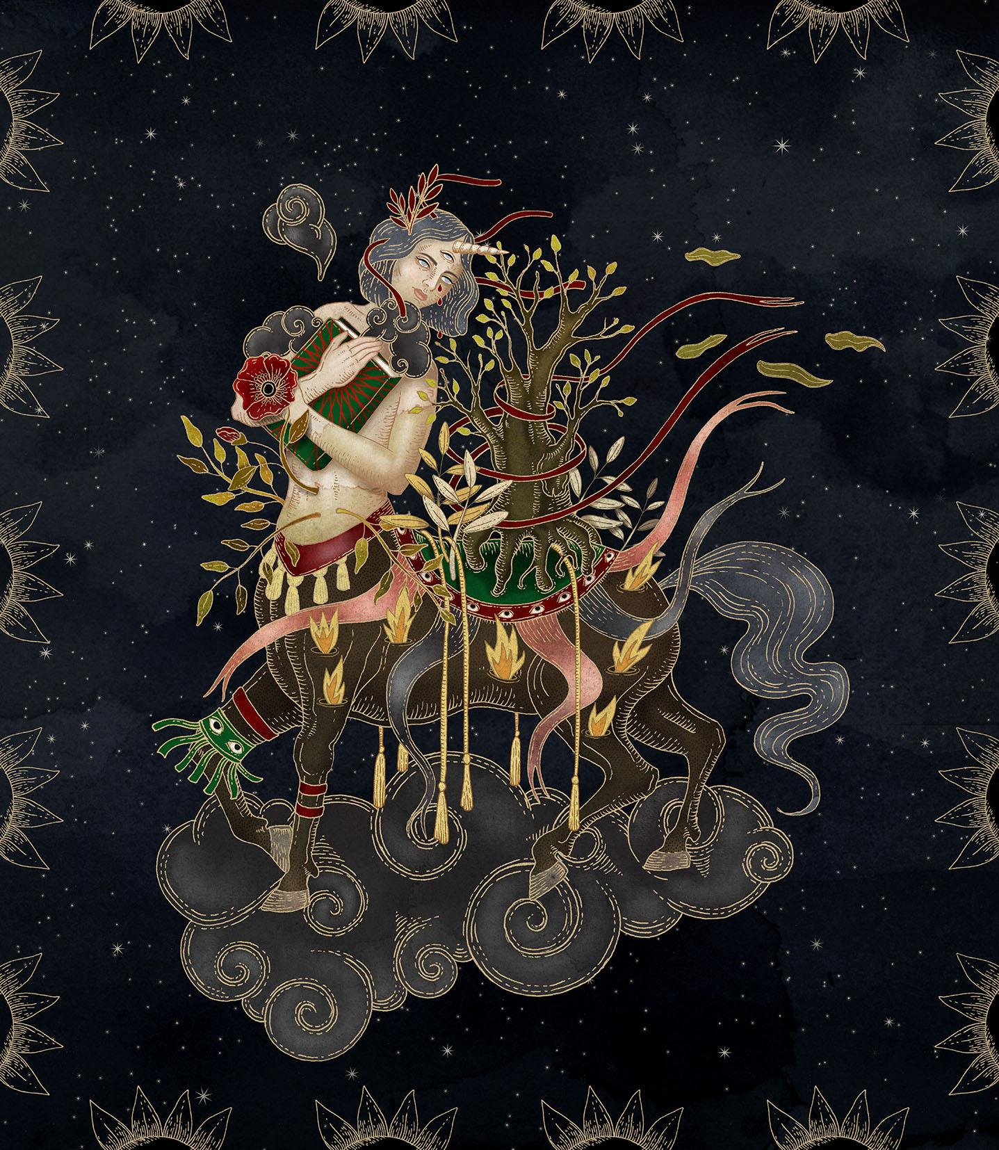 ale-de-la-torre-centauress-3.jpg
