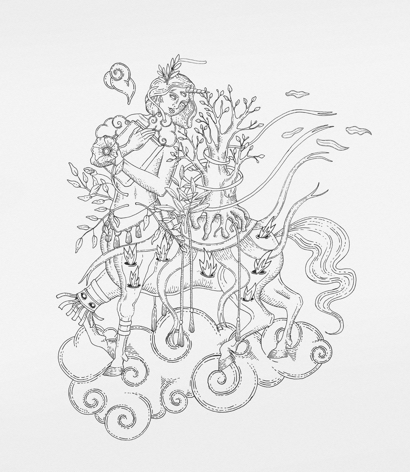 ale-de-la-torre-centauress-4.jpg