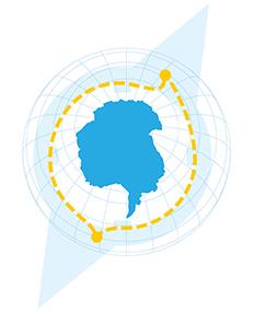 oc_routemap.jpg