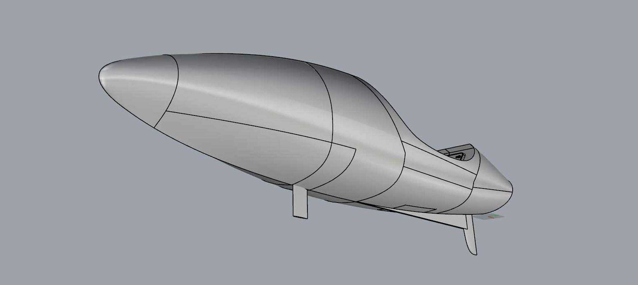 """The boat is made from a very strong but light Carbon Fibre & Kevlar foam sandwich construction. The shell of the hull is light enough to be lifted by one man prior to fitting out. The underwater profile is optimised for surfing the Southern Ocean swells, the daggerboard and rudder enable the boat to keep on the best course.       0   0   1   52   302   Brand Brewery   2   1   353   14.0                   Normal   0           false   false   false     EN-US   JA   X-NONE                                                                                                                                                                                                                                                                                                                                                                       /* Style Definitions */ table.MsoNormalTable {mso-style-name:""""Table Normal""""; mso-tstyle-rowband-size:0; mso-tstyle-colband-size:0; mso-style-noshow:yes; mso-style-priority:99; mso-style-parent:""""""""; mso-padding-alt:0cm 5.4pt 0cm 5.4pt; mso-para-margin:0cm; mso-para-margin-bottom:.0001pt; mso-pagination:widow-orphan; font-size:12.0pt; font-family:Cambria; mso-ascii-font-family:Cambria; mso-ascii-theme-font:minor-latin; mso-hansi-font-family:Cambria; mso-hansi-theme-font:minor-latin; mso-ansi-language:EN-US;}"""