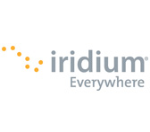 logo-iridium.jpg