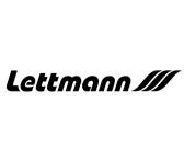 logo-lettman.jpg