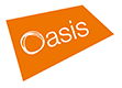 Oasis_CMYK.png