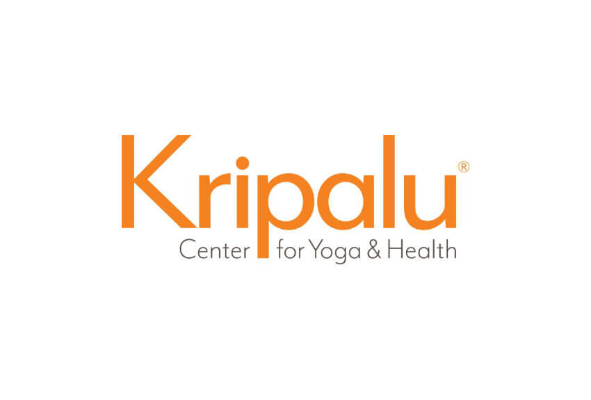 Meditation Can End Discrimination. Here's How. - Published on the Kripalu Center blog.