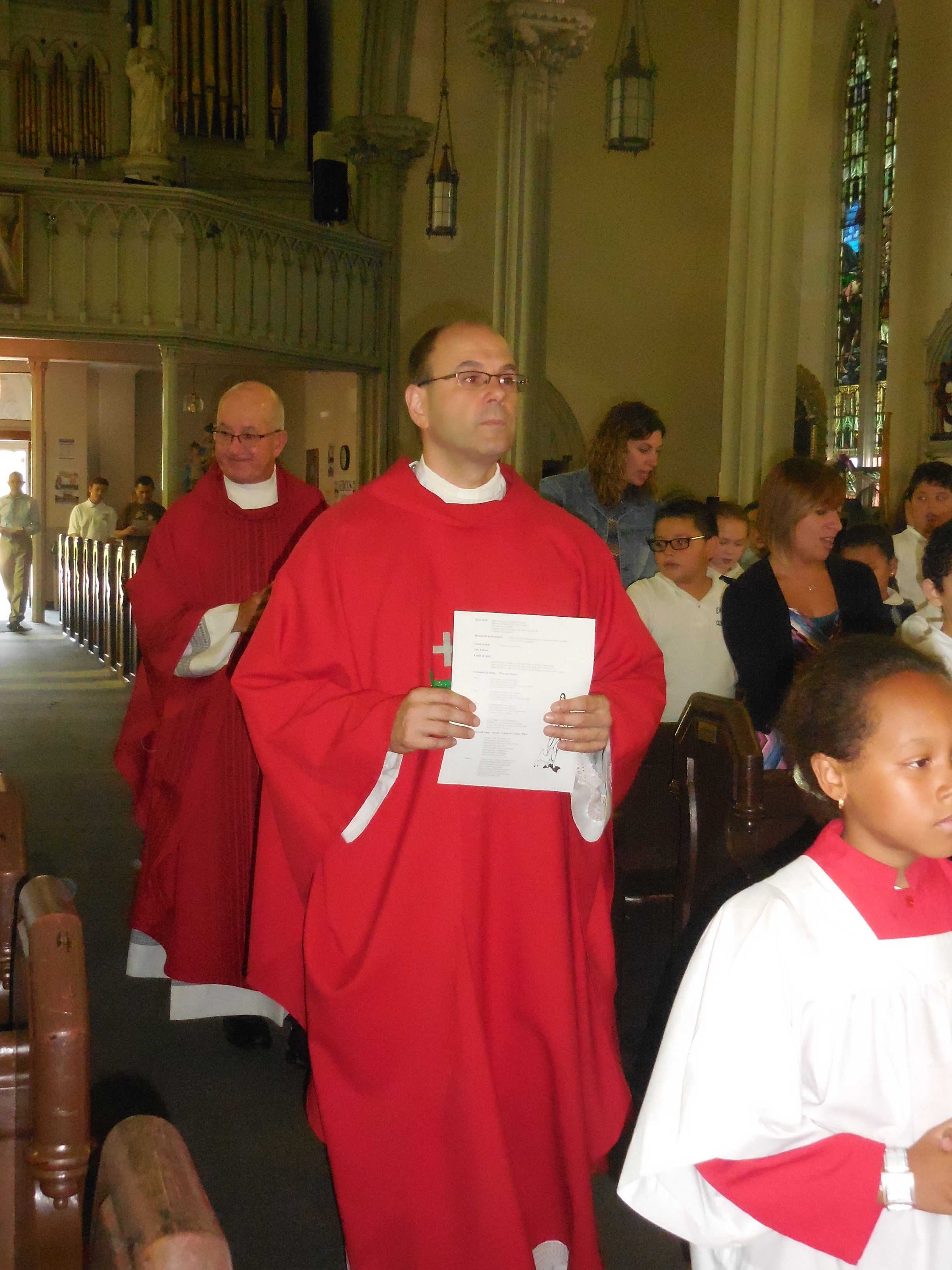 Begginhing of school Mass 003.jpg