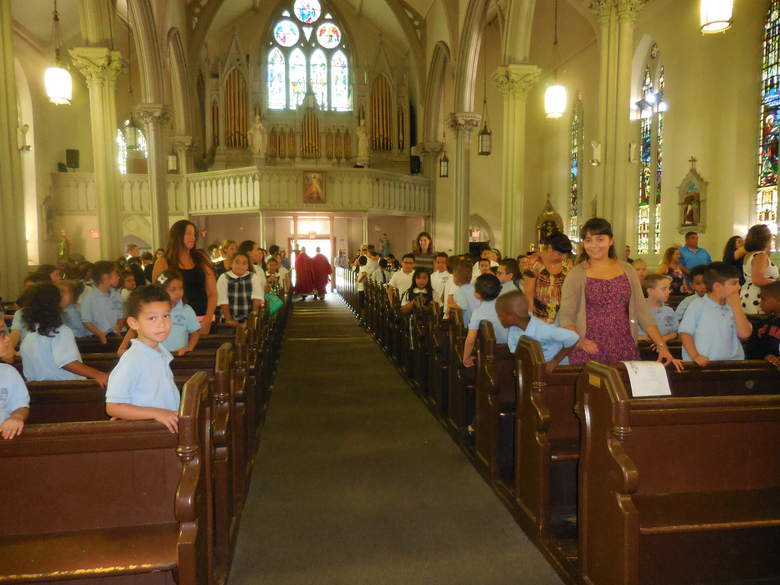 Begginhing of school Mass 026.jpg