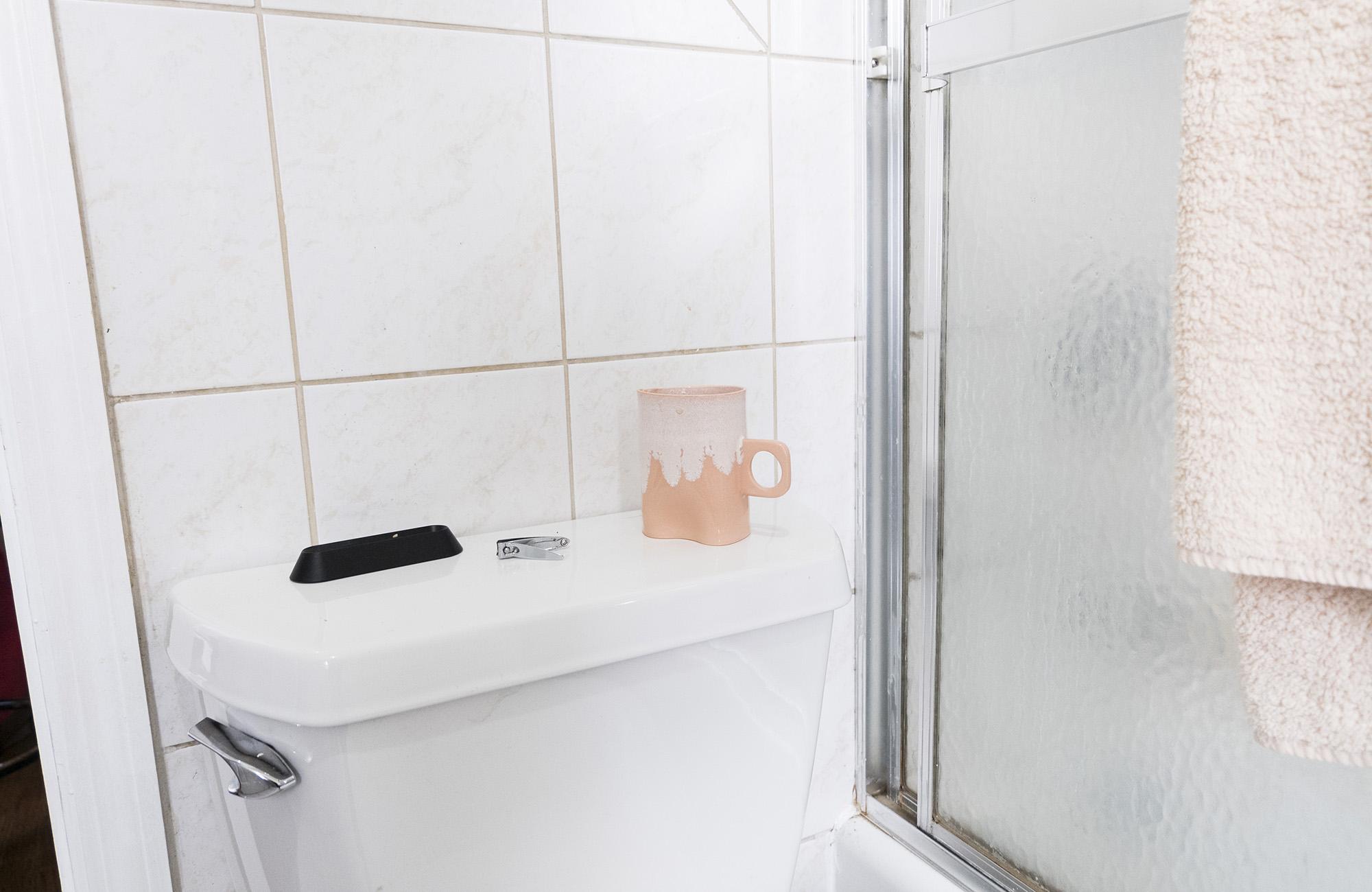 bathroominterio-1r.jpg