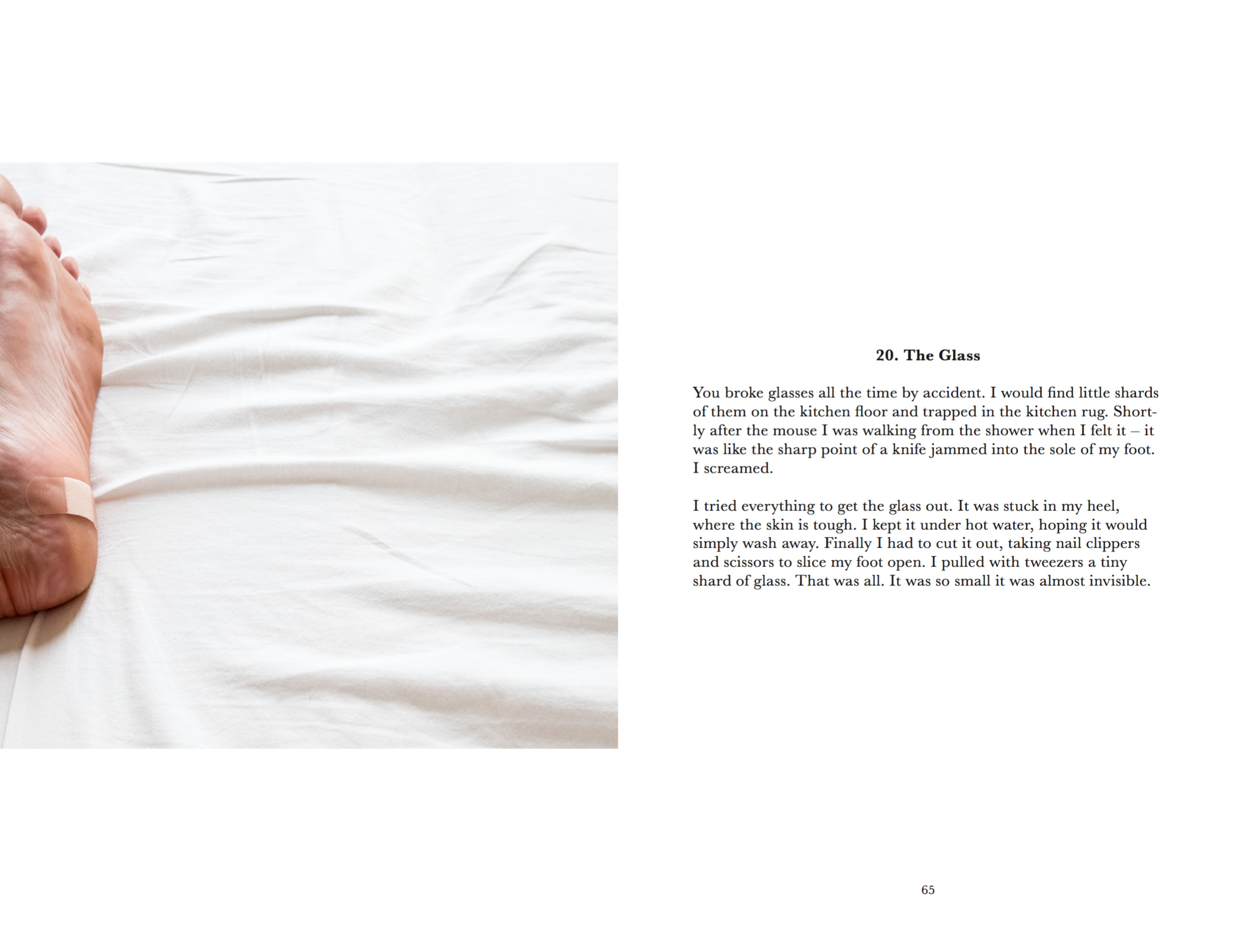 coupling book photos 7.jpg