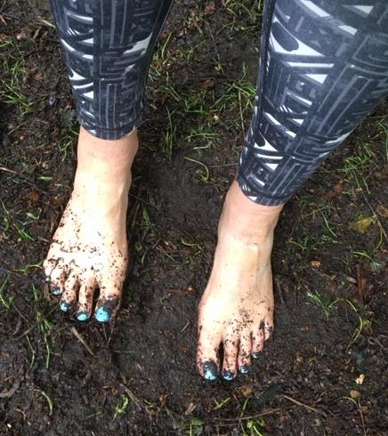 barefootmuldoon