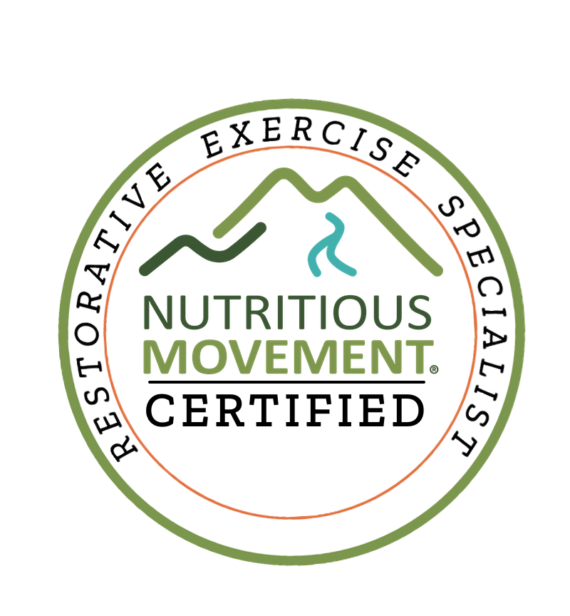 Nutritious_Movement_Certified-color.png