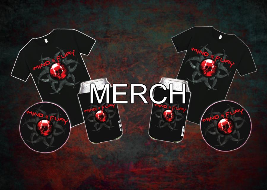 merch logo 2.jpg