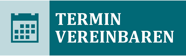 RAE_Schramek_Termin_Vereinbaren.png