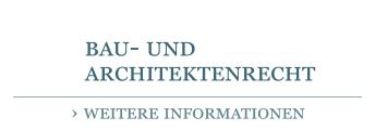 01-bau-und-architektenrecht.png