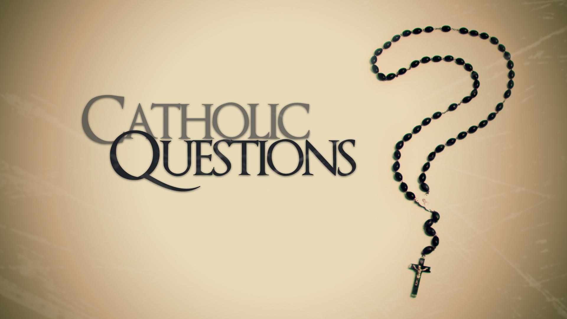 Catholic Qs LOGO.jpg