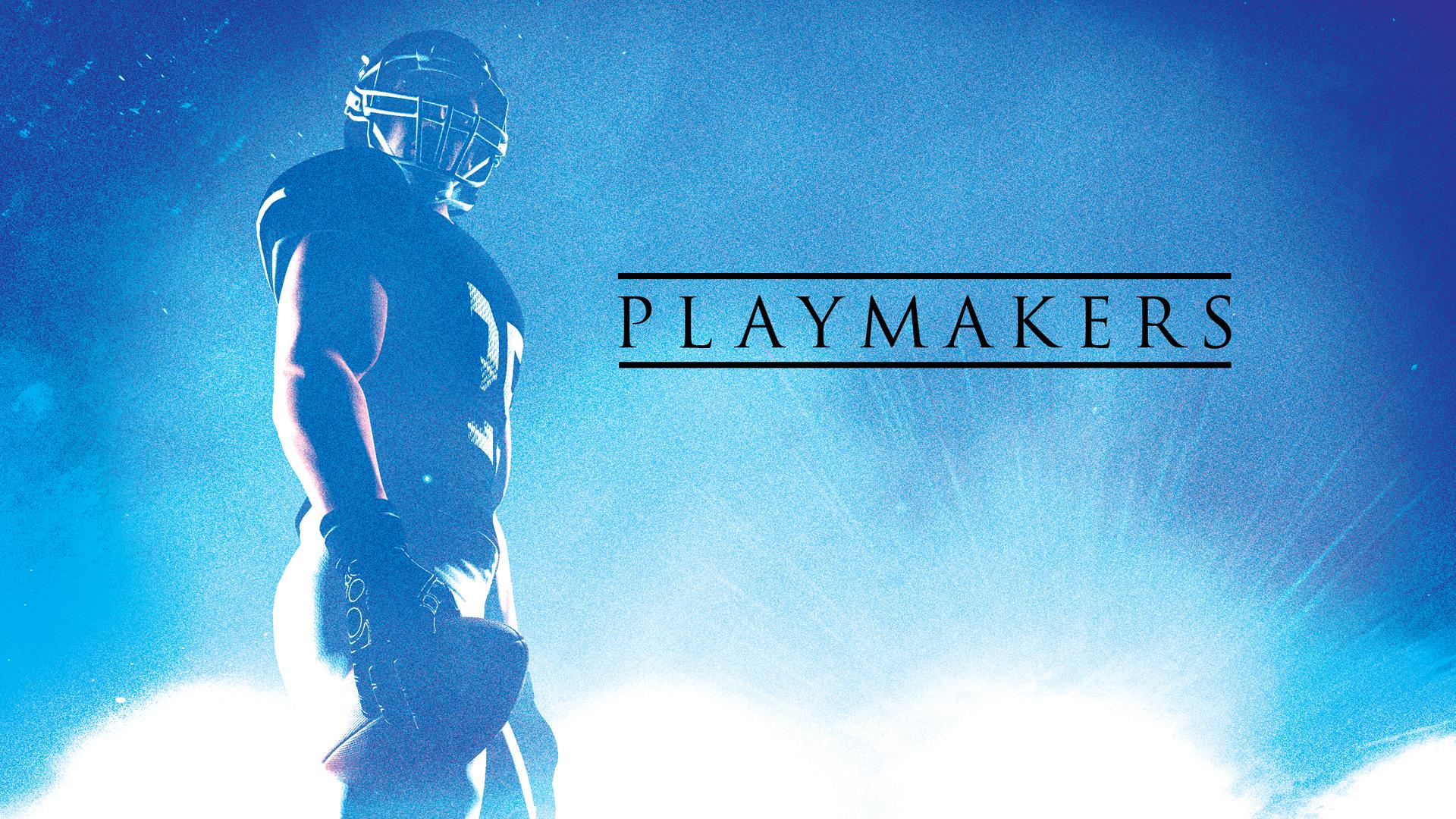 Playmakers LOGO.jpg