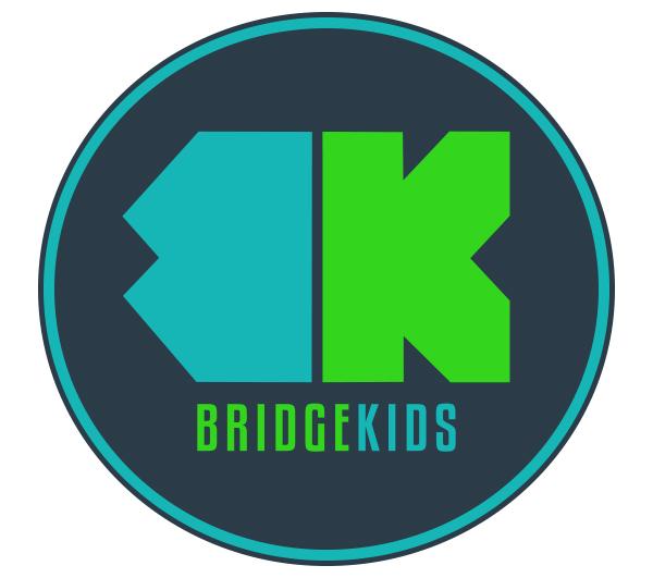 BK For web.jpg