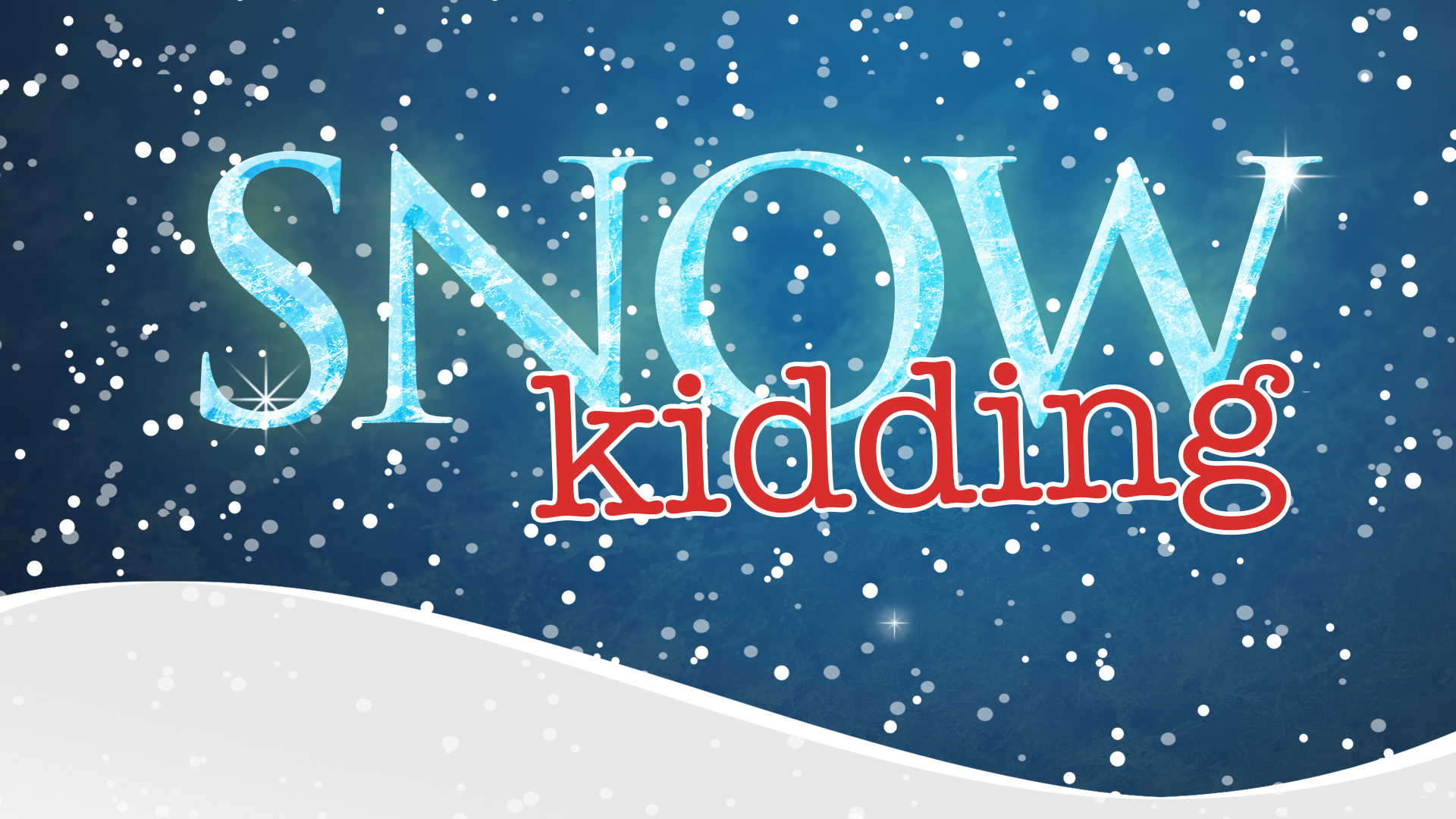 SNOW kidding Logo.jpg