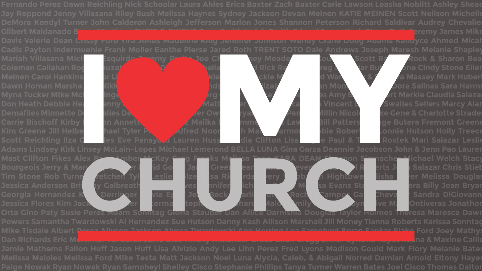 i Heart my church.jpg