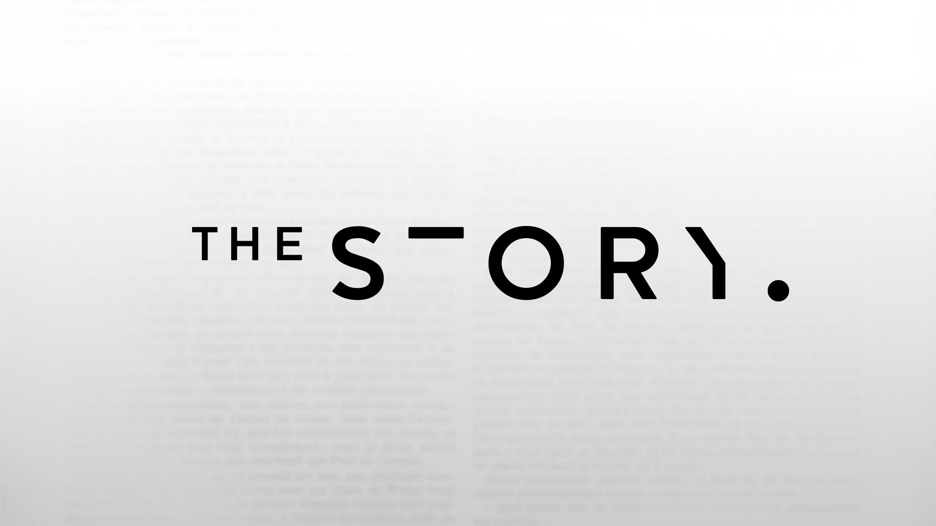 Story Logo.jpg