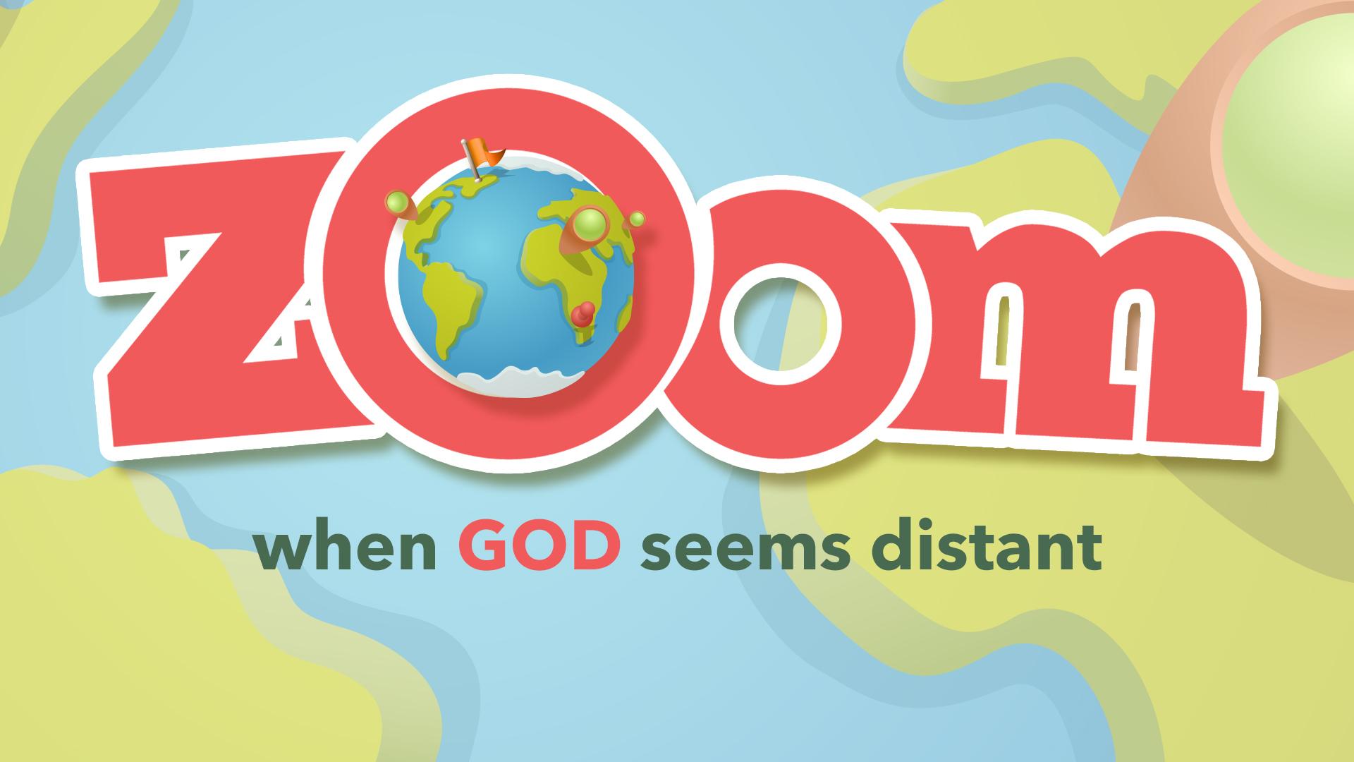 Zoom - HD logo.jpg
