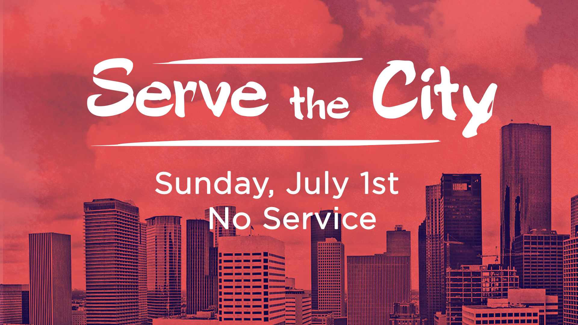 PL Serve the City.jpg