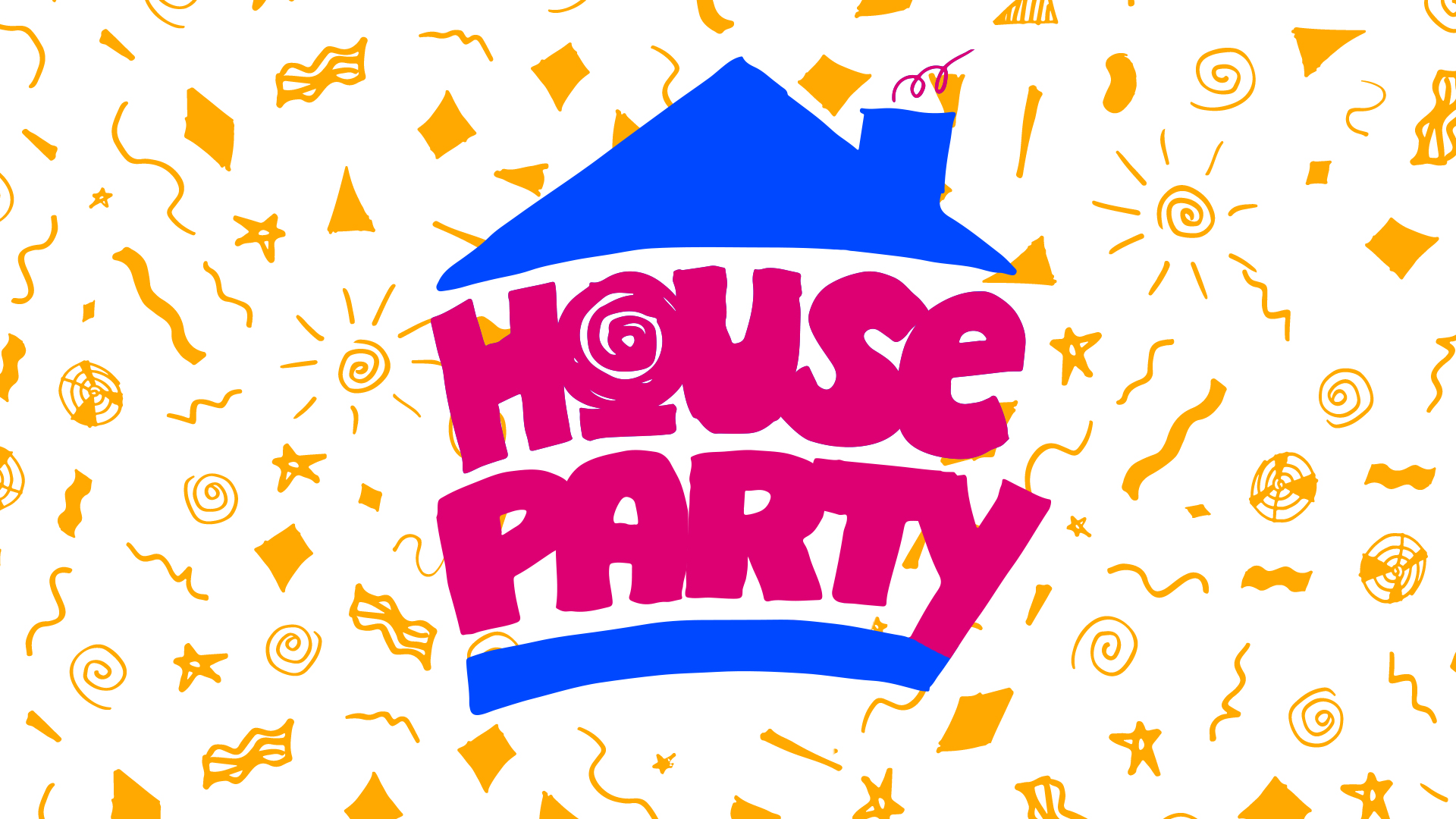 House party Logo.jpg