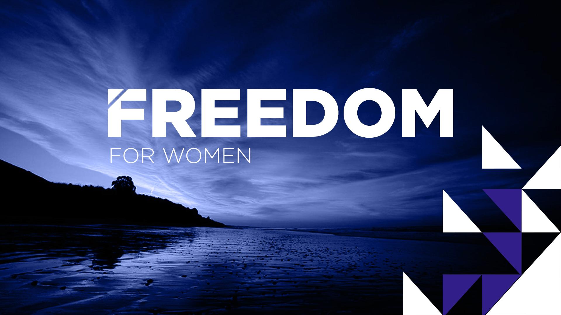 Freedom Group.jpg
