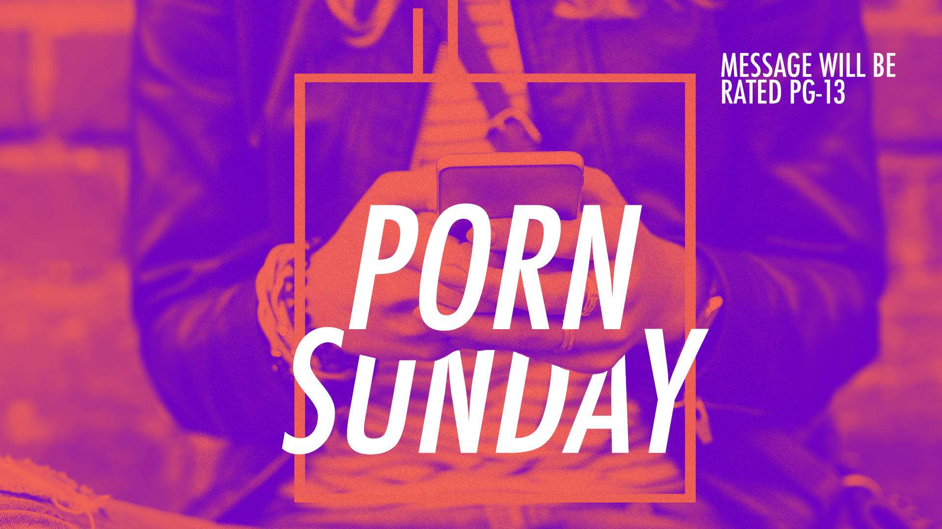 porn sunday screen.jpg