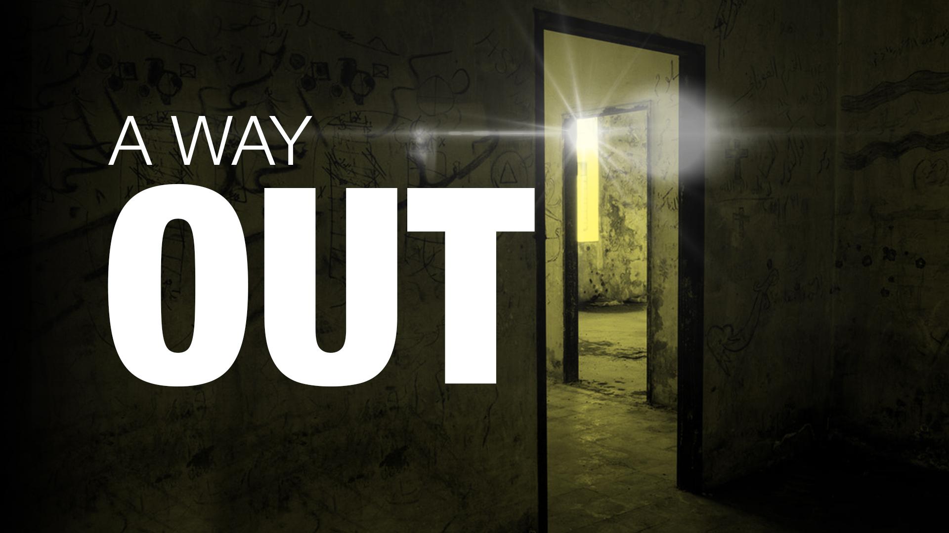 A Way Out Logo.jpg