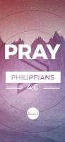 iphoneX Pray.jpg