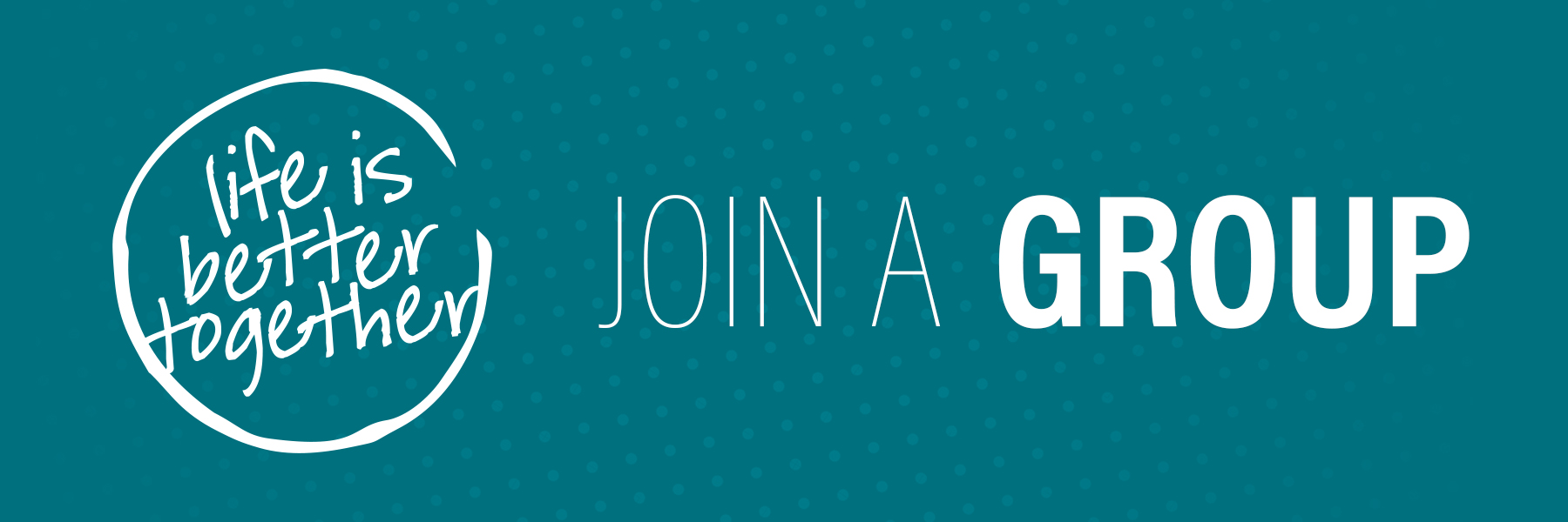 Join a Group web header.jpg