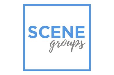 Scene Groups Web graphic.jpg