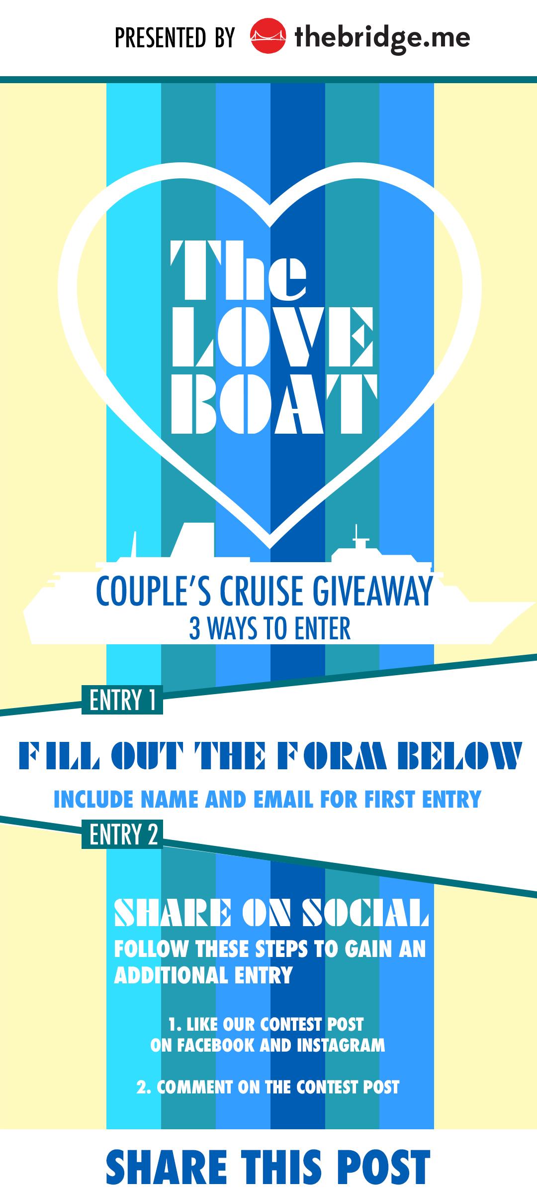 Love Boat LANDING PAGE graphic 1b.jpg