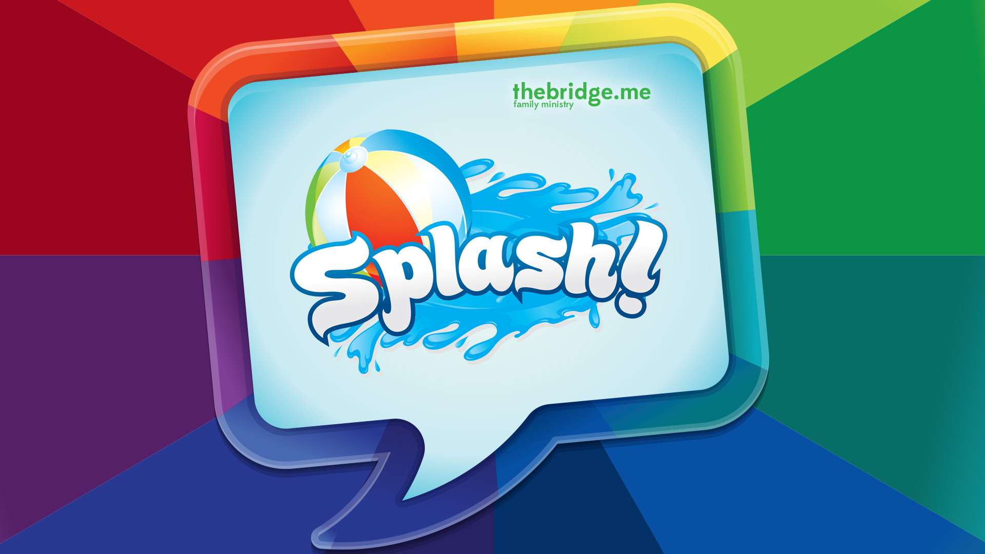 NEW Splash Logo.jpg