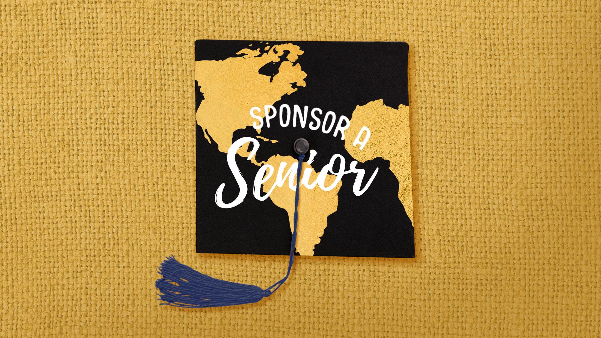 Sponsor a Senior.jpg