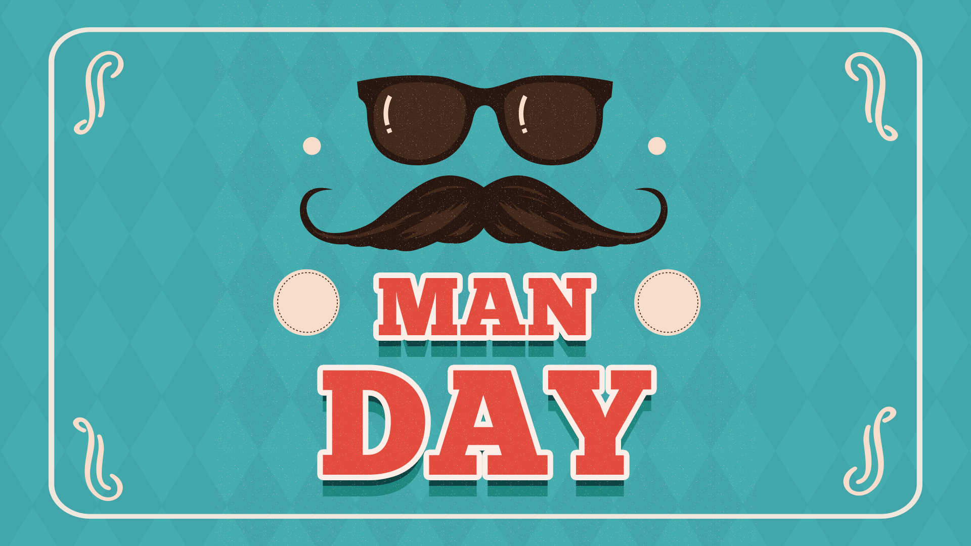 Man Day.jpg