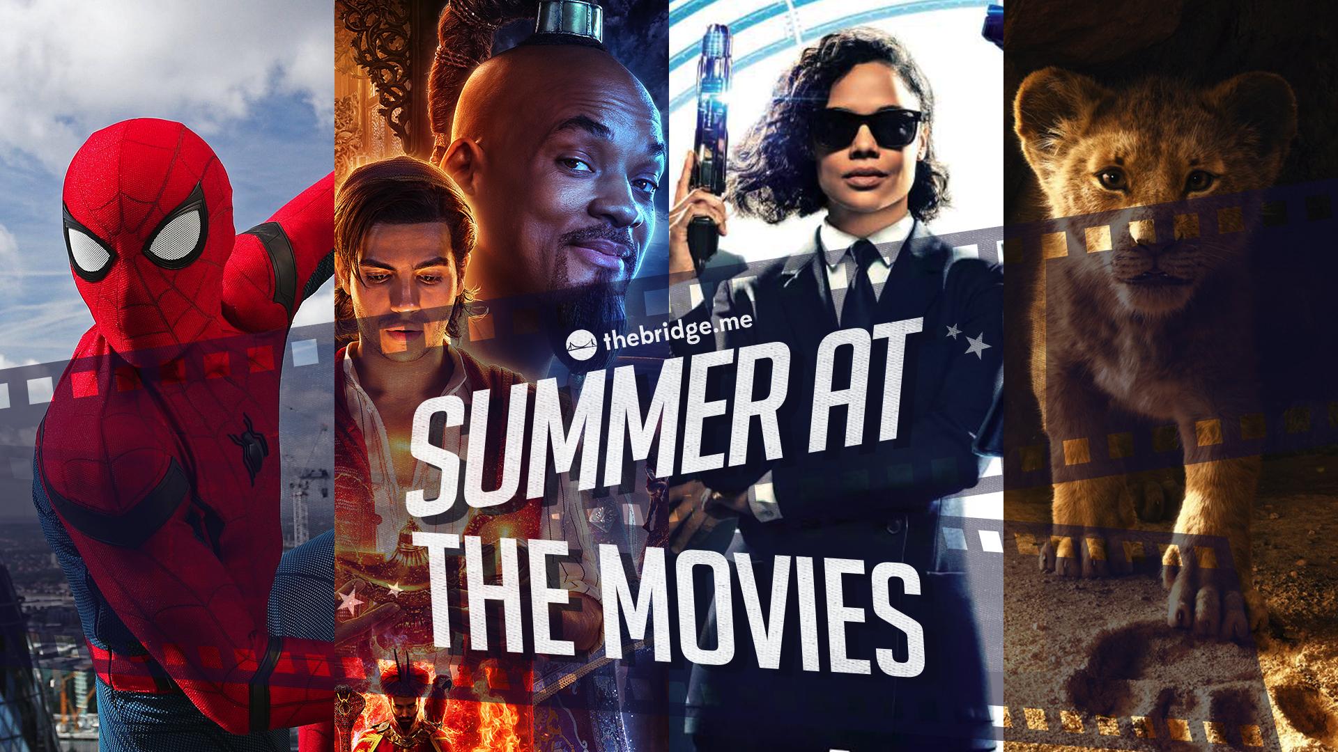 Summer at the Movie LOGO.jpg
