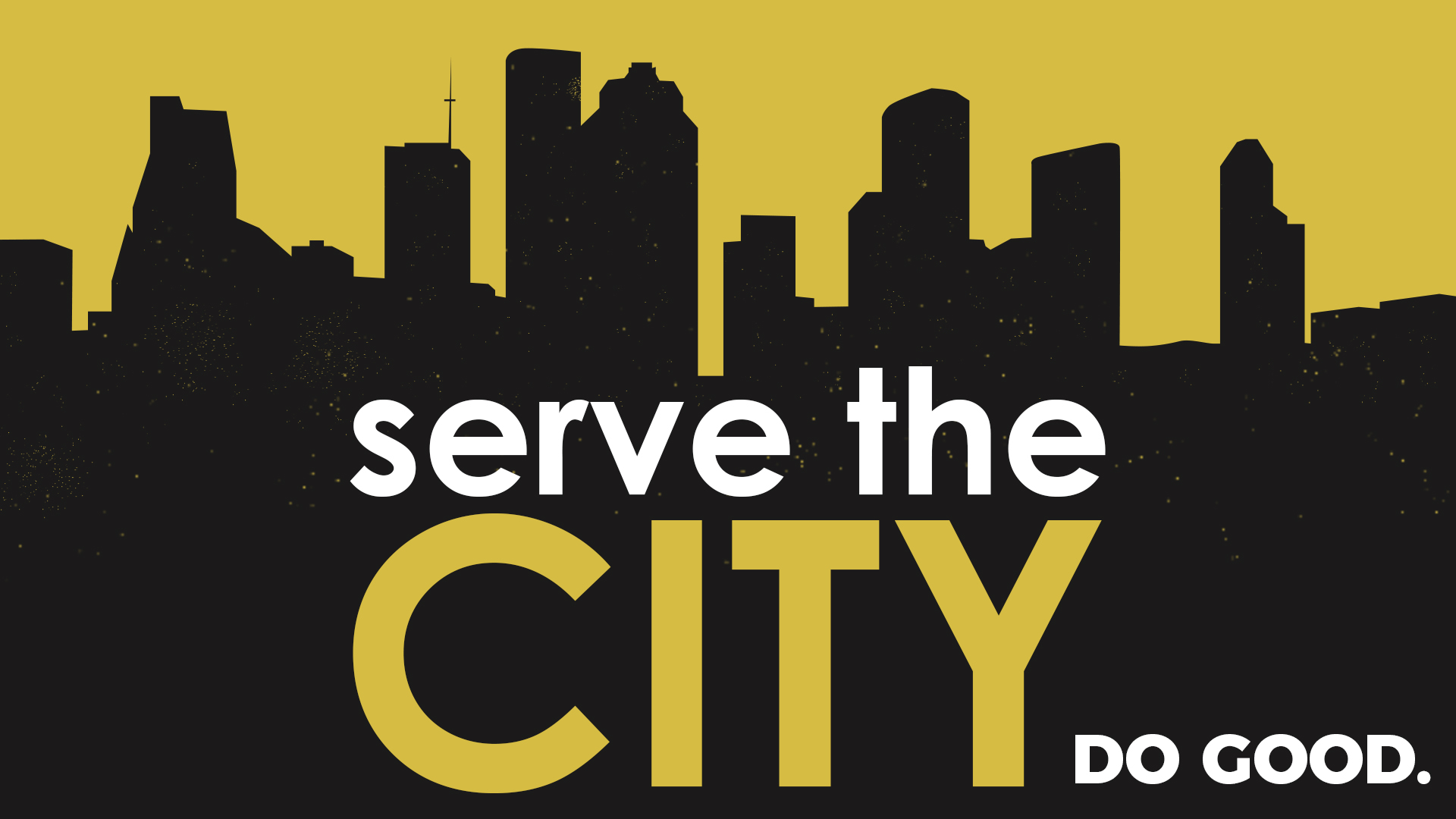 Serve the City v2.jpg