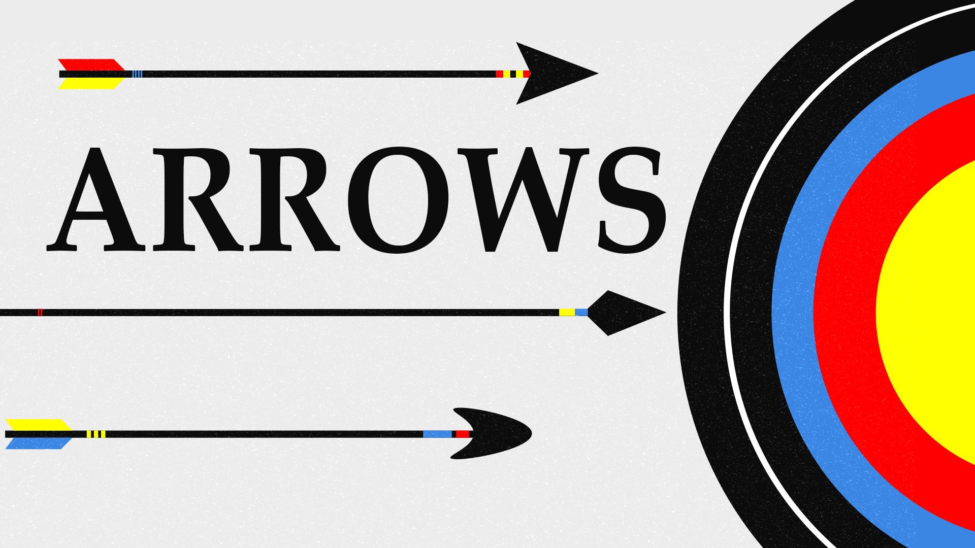 Arrows Screen Graphic.jpg