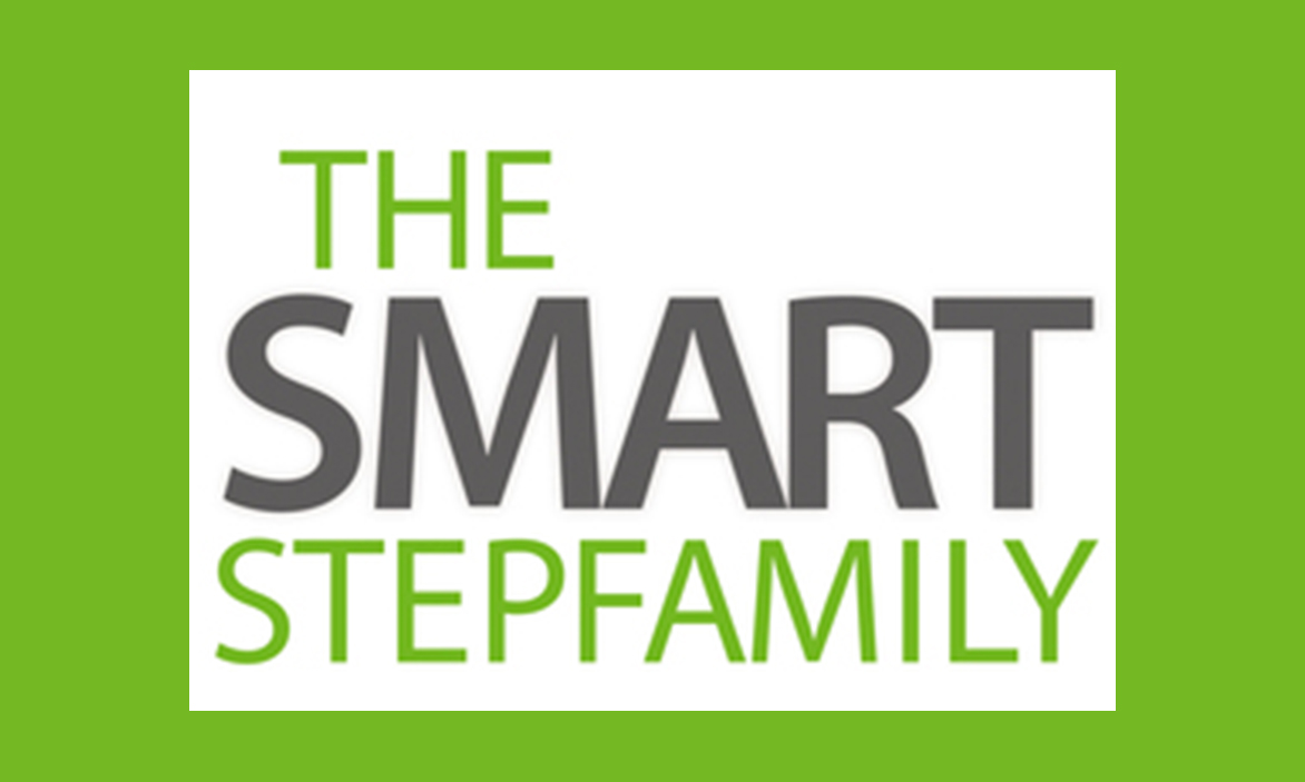 The Smart Step Family.jpg