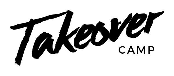 Takeover Camp.jpg